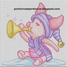 http://4.bp.blogspot.com/-gjsI8I-M4Z0/TcGo4iPO_QI/AAAAAAAABMU/aIuPrAFgGS4/s1600/piglet.jpg