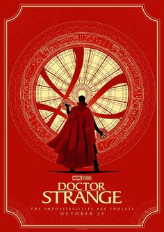 Today in Movie Culture: The Flawed Formula of Marvel Movies, Inside the World of Alternate Posters and More | Movie News | Movies.com
