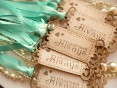 Wedding Photo Frame LONG 16x16 Holds 5x7 By PhotoFrameCompany 3999
