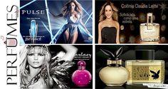 A Jequiti é uma das empresas do grupo Silvio Santos que se empenha na venda de perfumes e cosméticos através de consultores de vendas. Alguns dos perfumes mais famosos, lançados por celebridades nacionais e internacionais são encontrados no catálogo da Jequiti a preço acessível, ou seja, paga-se mais barato do ...
