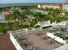 Terrace Varadero, Cuba Hotels, Wedding Locations, Trip Advisor, Terrace, Dolores Park, Wanderlust, Travel, Balcony
