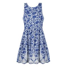 CHINA FLORAL PRINT APPLIQUE DRESS Applique Dress, Stitch Fix, My Favorite Things, Floral Prints, Cute Outfits, China, Dreams, Summer Dresses, Pretty