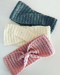 Gehäkeltes Stirnband für groß und klein  Weitere Farbauswahl bei Interesse Anfrage über DM  #baby #bebek #handmade #handgemacht #diy #babymode #babyfashion #instababy #babyboy #babygirl #teamblau #crochet #häkeln #knitting #stricken #stirnband #headband #wolle #instagood #instadaily #instalike #babyschuhe #photooftheday
