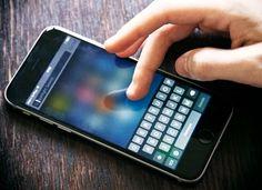 4 dicas de como usar a internet para buscar emprego - http://boo-box.link/257S3 #empregos #internet