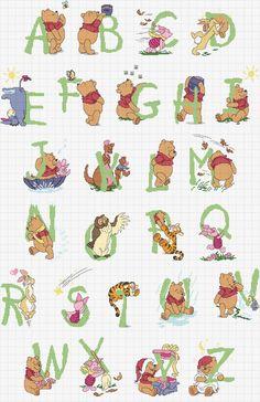 Winnie.jpg 1,036×1,600 pixeles