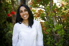 Rajshree #Meditação - http://www.artofliving.org/br-pt