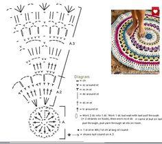 mandala crochet (26)