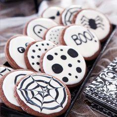 Halloween Decorations - Halloween Decorating Ideas - Delish.com