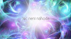 nic-neni-nahoda Tarot, Nordic Interior, Keto Diet For Beginners, Reiki, Neon Signs, Life, Mantra, Thoughts, Fitness