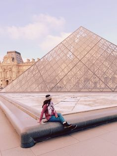 The Ultimate Paris Bucket List | 150 Amazing Things to Do in Paris | Best Paris Activities | Paris Travel Guide | Best Food in Paris | Best Paris Museums | France Travel | Things to Do in France