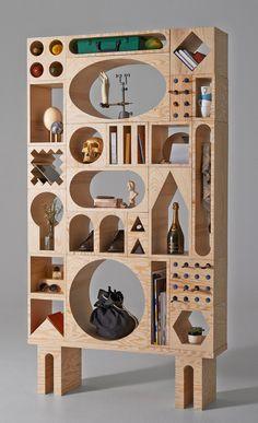 room_furniture_system_erik_olovsson_kyuhyung_cho_3b.jpg — Designspiration