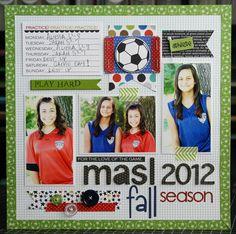 LauraVegas_MASL2012FallSeason