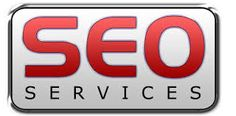 SEARCH ENGINE OPTIMIZATION advice produced concerning tiny businesses. All of our person cost-effective SEARCH ENGINE OPTIMIZATION advice may help include your own personal online business totally to another area quantity.