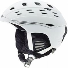 Smith Optics Variant Brim Helmet, Small, Matte White ** You can get more details by clicking on the image. Ski And Snowboard, Snowboarding, Skiing, Smith Optics, Art And Technology, Accessories Store, Bicycle Helmet, Fashion Brands, Ski