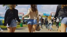 Turn It Up (Official Music Video) - Michiel Marto [OUTNOW]