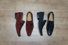 domshoes2.jpg (900×598)