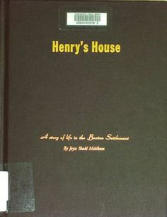 Includes description of log cabin built in North Buxton and accomplishments of Henry Colbert the first owner and builder of the log cabin. Chatham Kent, Cabin, Digital, House, Life, Collection, Home, Cabins, Haus