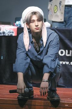 All About Kpop, Bias Kpop, Love U Forever, Fandom, Special People, Kpop Boy, Jinyoung, Boy Groups, Rapper