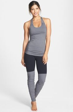 comfy yoga leggings http://rstyle.me/n/vxvehr9te