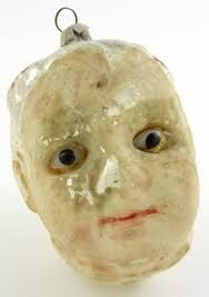 creepy antiques - Google Search