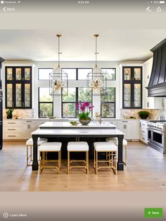 Colors For Kitchen Barn Living, Living Area, Kitchen Ideas, Kitchen Design,  Kitchen