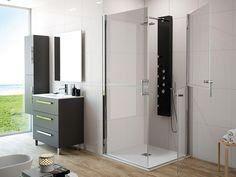 ¿Sueñas con un baño moderno?
