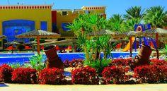 Отель Tulip Magic Resort расположен в городе Марса-эль-Алам, прямо на пляже, до аэропорта Марса-Алам составляет 20 км. К услугам гостей отеля Tulip Magic Resort просторные номера, большой бассейн, спа-центр, частный пляж и 3 ресторана. #Египет  В отеле: 246 номеров. Номера с видом на Красное море. Номера оснащены кондиционером, мини-баром и телевизором с кабельными каналами, ванной комнатой с феном.   Ресторан Jasmine работает по системе «шведский стол», а в ресторане Baccara....