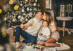 25 Ideas Photography Ideas Christmas Family Mini Sessions For 2019