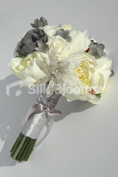 http://www.silkblooms.co.uk/index.php?main_page=index&cPath=1_346