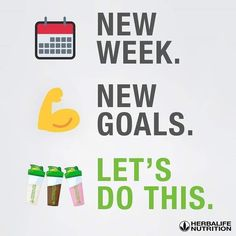 , Come to visit my Herbalife Distributor Website! Herbalife Plan, Herbalife Motivation, Herbalife Dieta, Comidas Herbalife, Herbalife Quotes, Herbalife Recipes, Herbalife Nutrition, Herbalife Shop, Herbalife Products