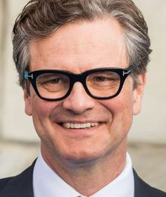 ☆ COLIN FIRTH ADDICTED ☆ ~~ NEW PICS ~~ #MammaMia2 premiere in London - 16 July (GettyImages) #ColinFirth