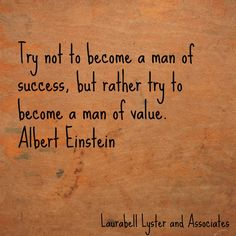 Because success is fleeting, but leaving a legacy of value - that touches lives, changes lives, makes the world a better place, is eternal.   https://www.facebook.com/lblassociates?fref=ts  #quoteoftheday #goodvibes #inspire #motivation #inspiration #determined #realifequotes #dreams #realestate #properties #justlisted  #realtor #homesearch #househunting