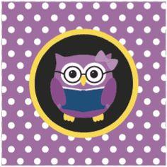 Back-to-school-owl-free-printables