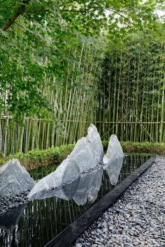 z+t studio landscape architects / royal territory sales center, hangzhou city  张唐景观 / 杭州富力十号示范区庭院水景景观
