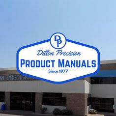 18 Best Product Manuals images in 2016 | Manual, User guide