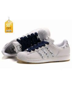 05741c915ed22 Adidas originals Women