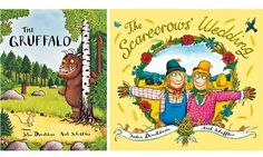 ... Children's Books and Alison Green Books (an imprint of Scholastic