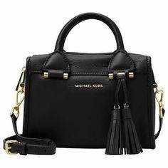 02fdd22094 Acquista la borsa Geneva piccola di Michael Kors online su Bogari Boutique