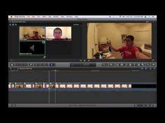 Repair Jump Cuts with FCPX Optical Flow Transitions Tutorial Jump Cut, Final Cut Pro, Color Grading, Finals, Videos, Youtube, Design