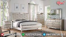 Jual Kamar Set Minimalis Modern New Furniture Jepara Product Beautiful Design MMJ-0893
