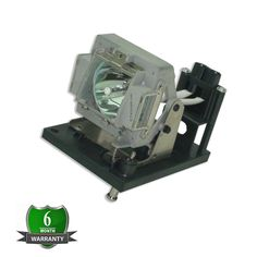 #NP12LP #OEM Replacement #Projector #Lamp with Original Osram Bulb