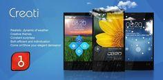 Android Bazı Sürümde Ekran Kilidini Açmak | DESTEK HATTI