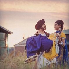 best punjabi matrimony in punjab Pre Wedding Shoot Ideas, Pre Wedding Photoshoot, Wedding Pics, Wedding Couples, Wedding Quotes, Punjabi Wedding Couple, Punjabi Couple, Sikh Wedding, Wedding Couple Poses Photography