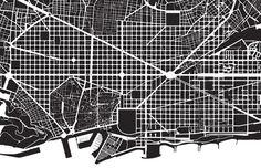 Urbegara, Advocats i Tècnics Urbanistes