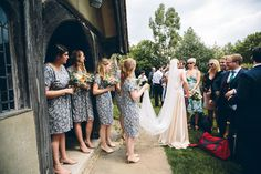 marquee-wedding-photography-053