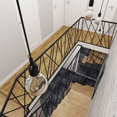Bath Caddy, New Homes, Stairs, House, Design, Home Decor, Stairway, Rail Guard, Living Room