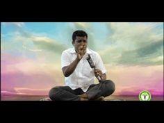 மூச்சுக் காற்று | Healer Baskar | Breath