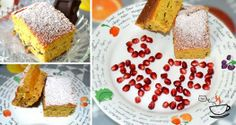 #SCHIACCIATAFIORENTINA A MODO MIO  Per sapere la ricetta andate su Glob-Arts:  http://glob-arts.blogspot.it/2013/11/schiacciata-alla-fiorentina-modo-mio.html  #SchiacciataFiorentina