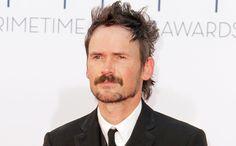 American Gods - Jeremy Davies Cast as Jesus