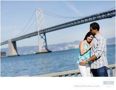 engagement photos san francisco - Google Search